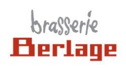 Brasserie Berlage